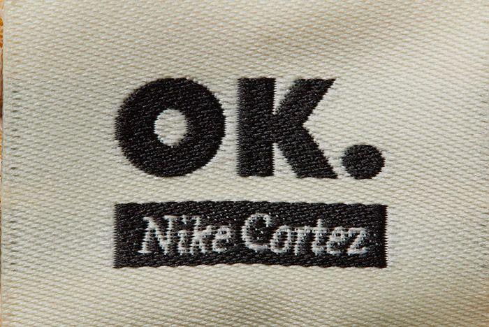 Olivia Kim Nikeid Cortez Premium 3