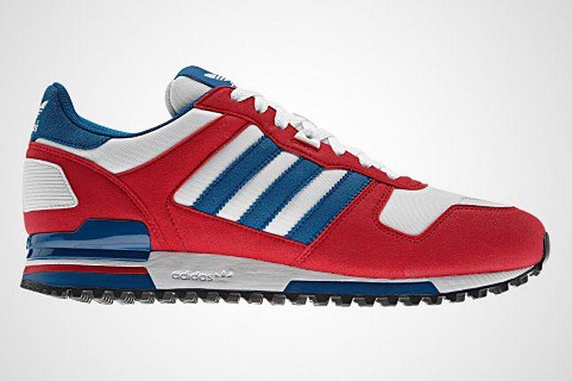 Adidas Zx 700 Preview 43 Einhalb 02 1