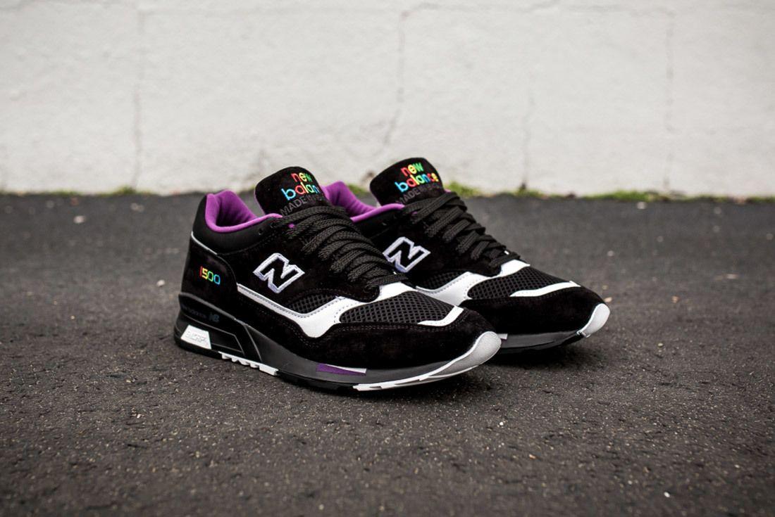 New Balance M1500 Colourprism Pack Sneaker Freaker 5