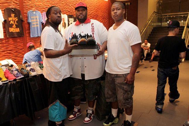 Sneaker Con Washington 45 1