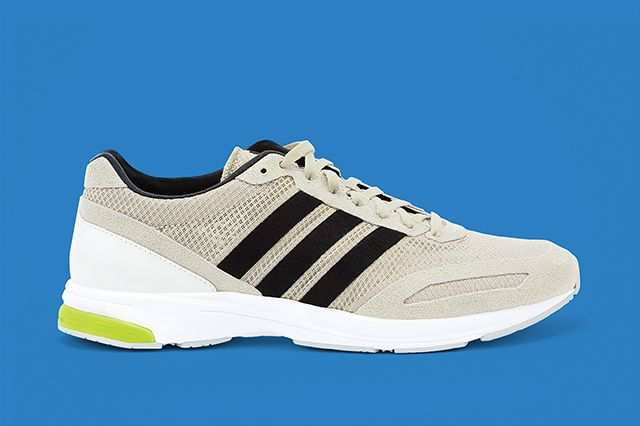 Adidasoriginals Runthrutime Fw13 Product 90 Adizero 1