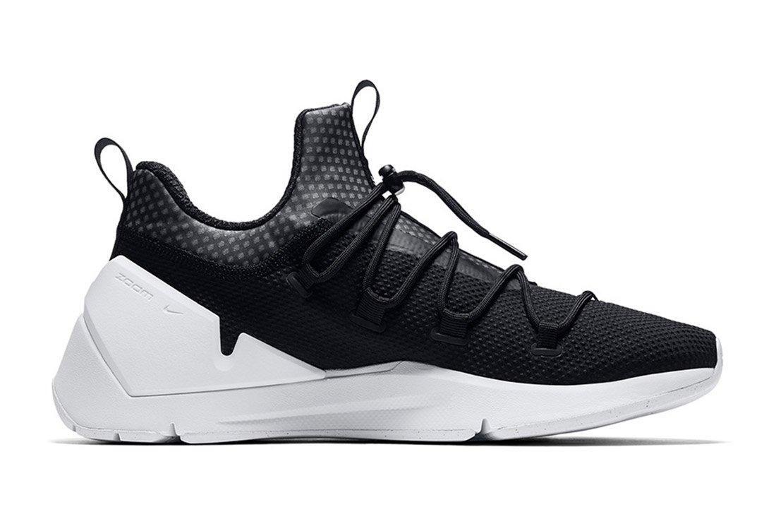 Nike Zoom Humara 2017 11