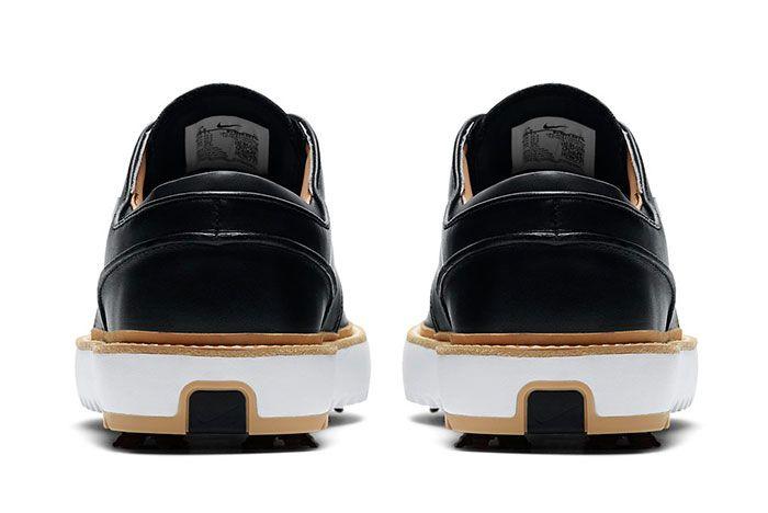 Nike Golf Janoski G Tour Bv8070 001 Release Info Official5