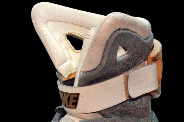Mcfly Nike Back To Future 7 1