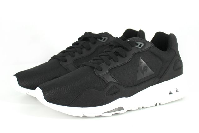 Lcs R9000 Monochrome Pack 4