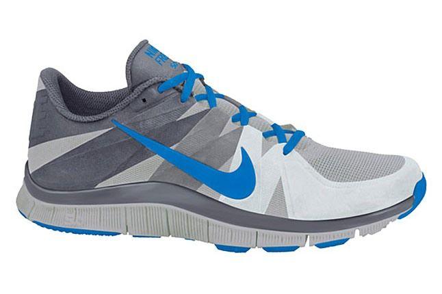 Nike Free Run 39 2