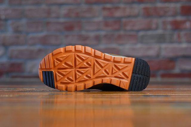 Poler Nike Sb Trainerendor Velvet Brown 2