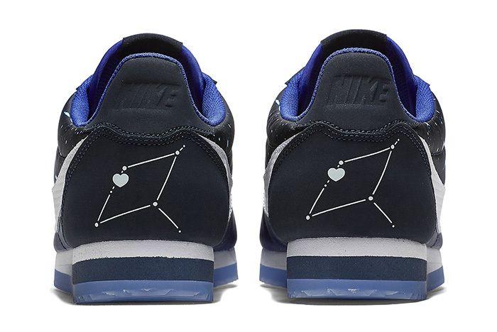 Nike Cortez Qixi Festival 3