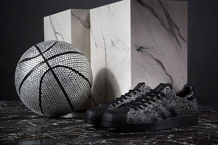 Social Status X Sneakersnstuff X Adidas Consortium Sneaker Exchange3