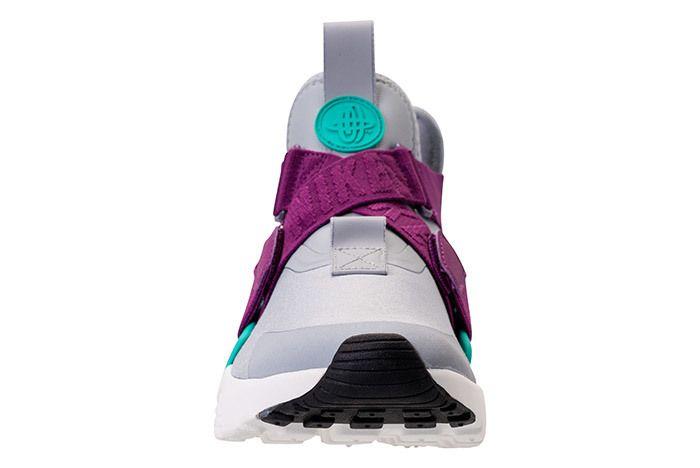 Nike Air Huarache City 4