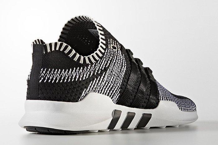 Adidas Eqt Support Adv Primeknit August Colourways5