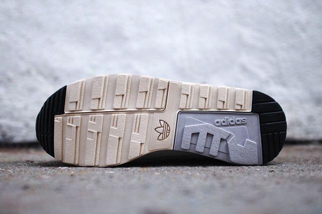 Adidas Zx 850 Bliss Aluminum 5