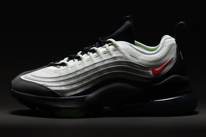 Nike Air Max Zoom 950 Left