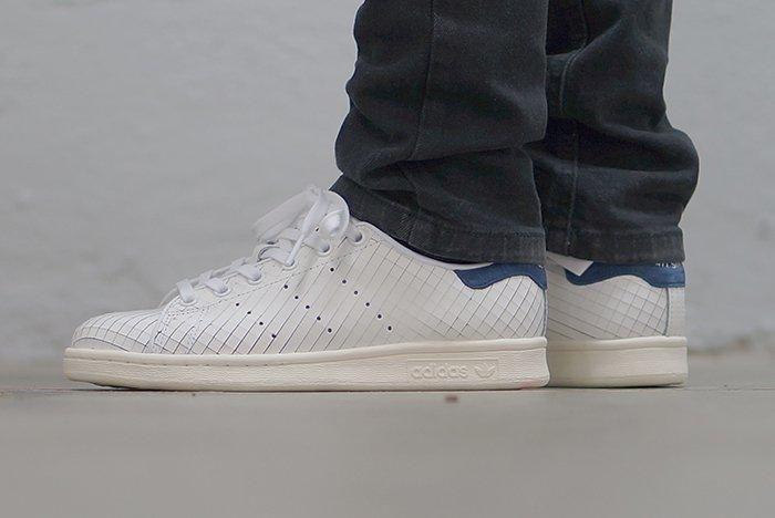 Adidas Stan Smith W A32259 B
