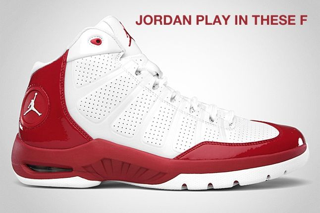 Jordan Play In These F Red 1