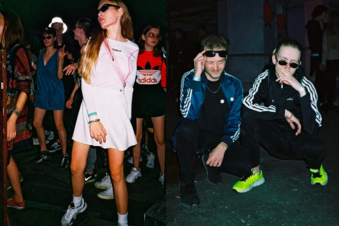 Shoes That Defined Russias 1990S Rave Scene Header 27