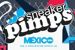 Sneaker Pimps Mexico Banner Thumb