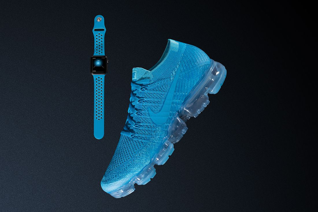 Nike Announce Air Vapor Max Day To Night Collection4