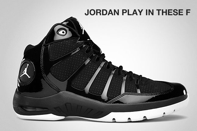 Jordan Play In These F Black 1