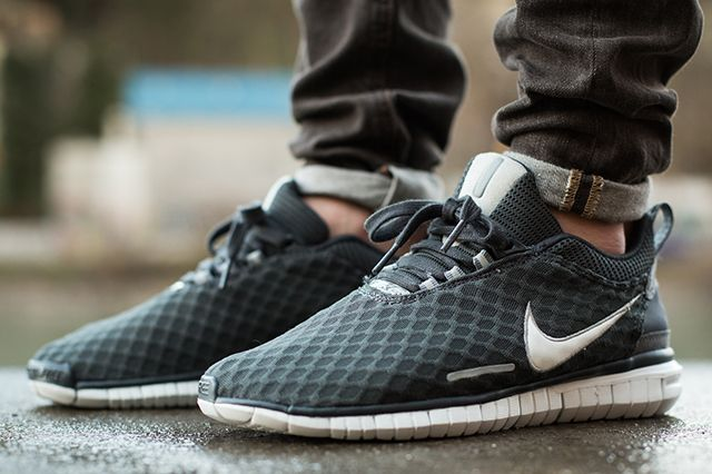 Nike Free Og 14 1
