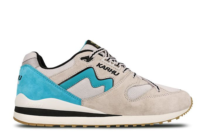 Karhu Synchron Second Chapter Pack 14