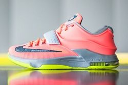 Nike Kd7 35000 Degrees Thumb