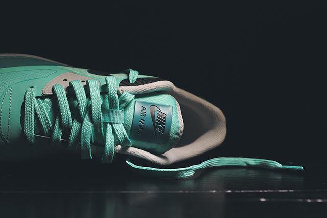 Nike Air Max Water Resistant Pack 7