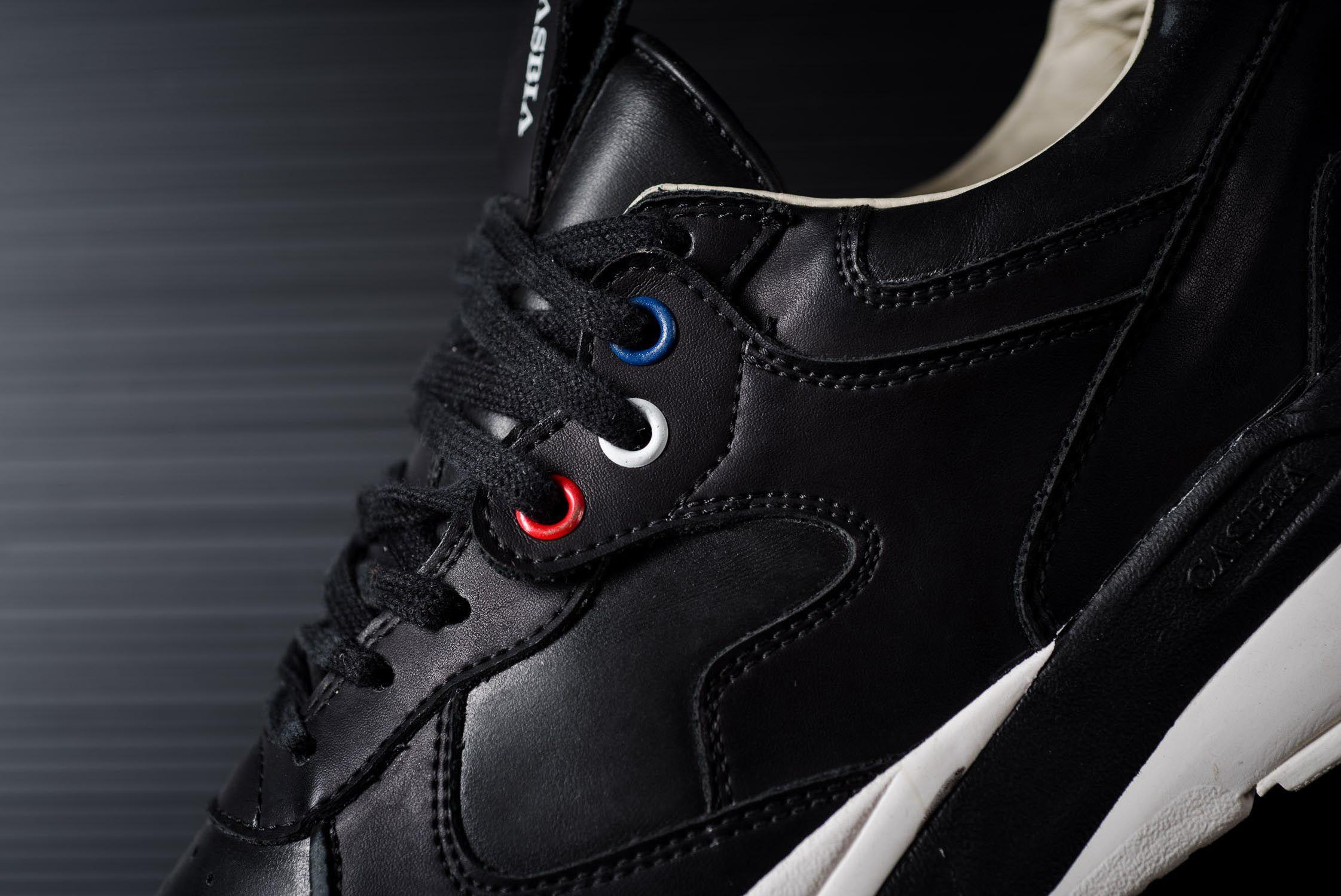 Casbia Champion Veloce Atl Sneaker Freaker Weqew