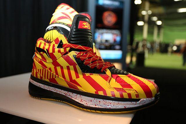 Sneaker Con Nola Recap 17