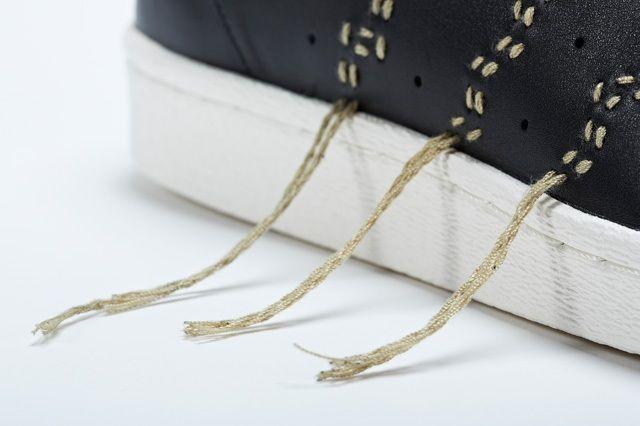 Y¹ S Yohji Yamamoto Adidas Originals Fw13 5