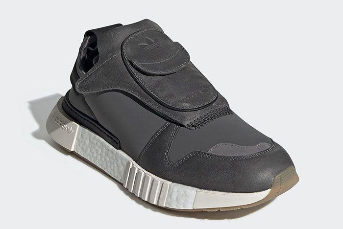 Adidas Futurepacer Release Date 3