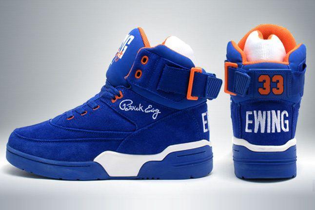 Ewing Athletics 33 Hi Blue 02 1