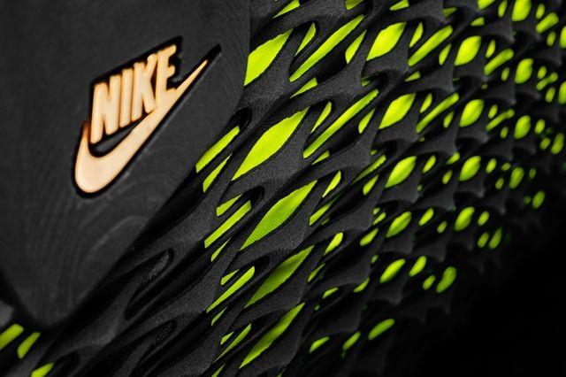 Nike Football Equipment 2014 3