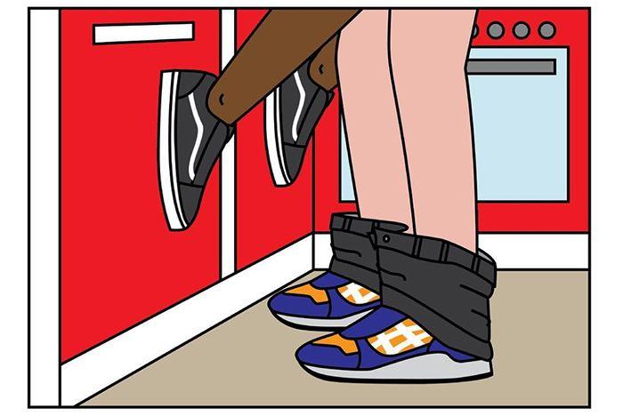 Sneakersutra 10