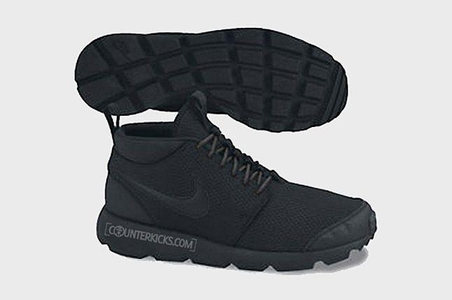 Nike Roshe Run 44 1