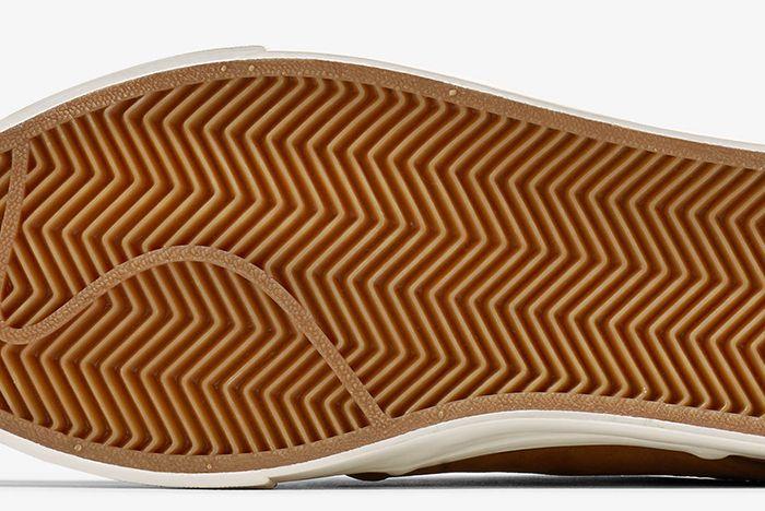 Nike Stefan Janoski Baroque Brown 8