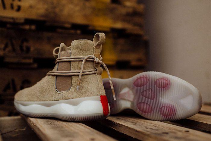 Reebok 58 Bright St Dmx Beta 10 Sneaker Freaker 6