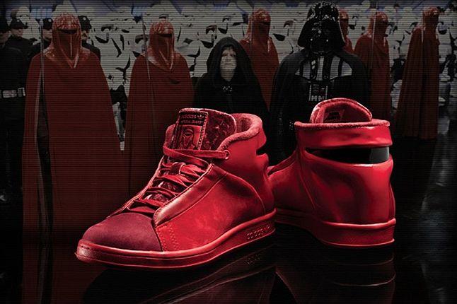 Adidas Star Wars 2011 43 1