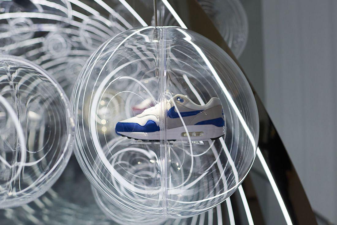 Nike Air Max Lounge Beijing 134