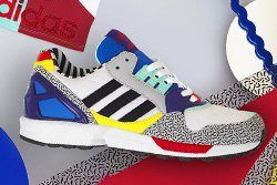 Adidas Originals Zx Memphis Pack Thumb