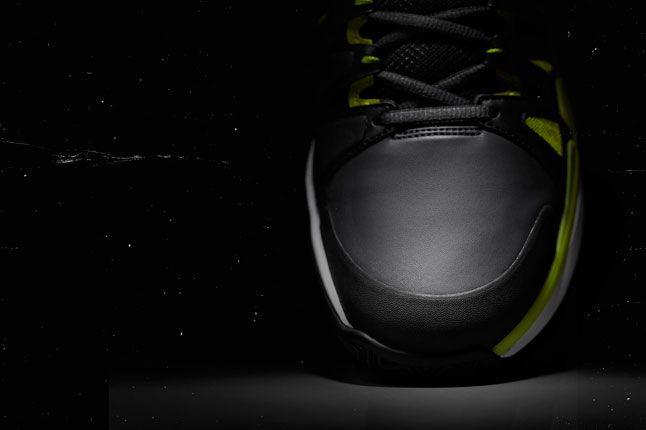 Nike Zoom Vapor 9 Tour 06 1