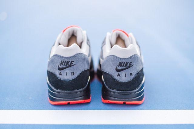 Nike Air Max 1 Granite 3