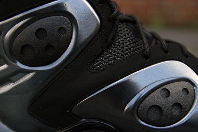 Nike Zoom Rookie 06 1