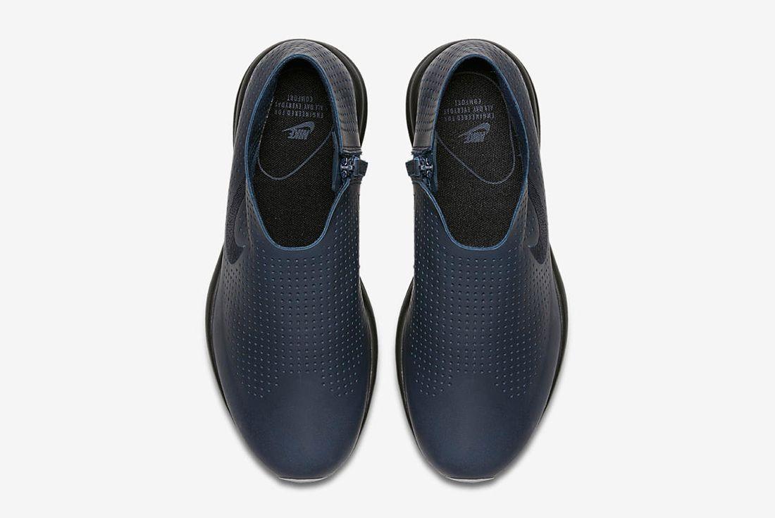 Nike Air Modairna Pack 13