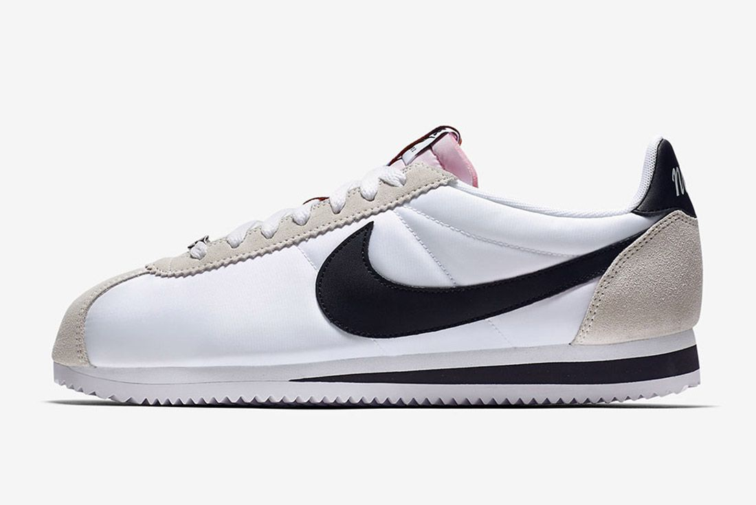 Nike Cortez Be True 2