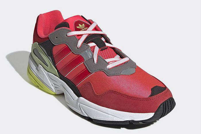 Adidas Yung 96 Cny G27575 3
