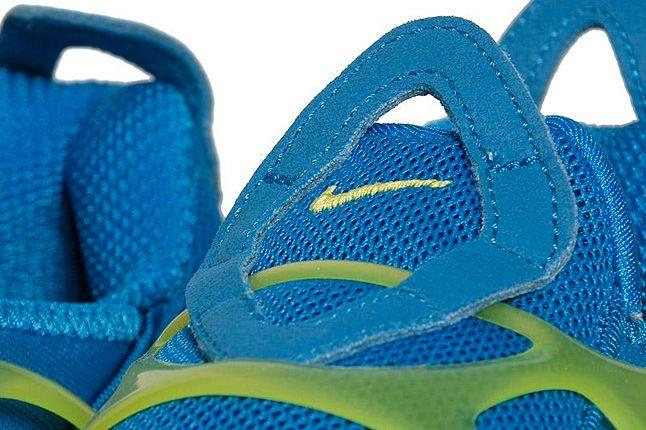 Nike Kukini Free 11 1