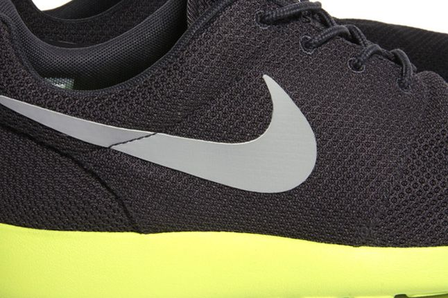 Nike Sportswear Roshe Run 05 1