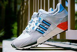 Packer Adidas Eqt Running Support 93 Micropacer Thumb