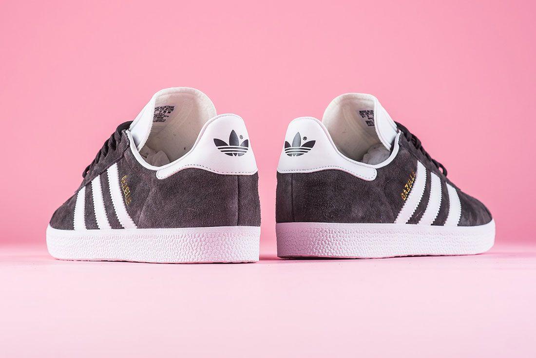 Adidas Gazelle 4